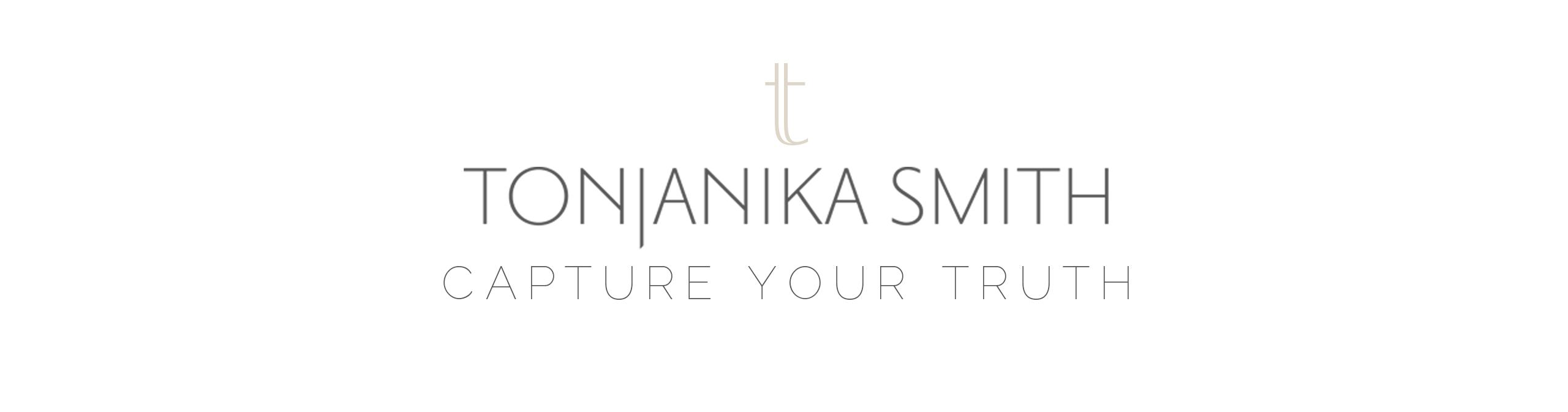 Tonjanika Smith Photography